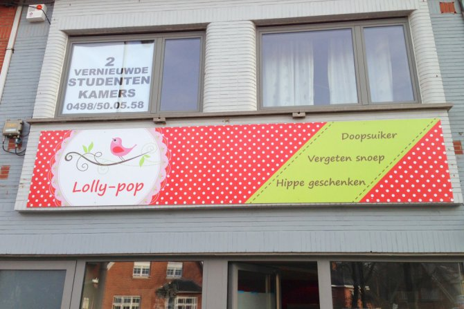 lolly-pop-reclamebord.jpg